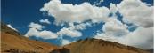 Ladakh 088
